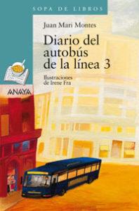 diario-del-autobus-de-la-linea-3