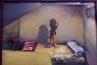 cudros-quique-003